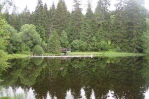 phoca_thumb_l_jezero laka 2